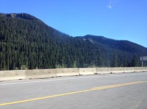 Idaho (2)