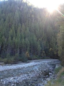 Idaho (4)
