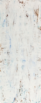 Solitude Series Frosted 40x16 Inv#1420